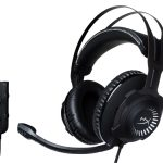 HyperX_Revolver_S_Gaming_Headset_Audio_Dongle