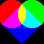 ImageToZXSpec.200.175