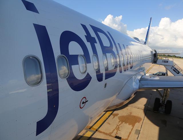 JetBluePlaneWifi