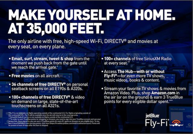 JetBlue_Inflight_Entertainment_Infographic_Final