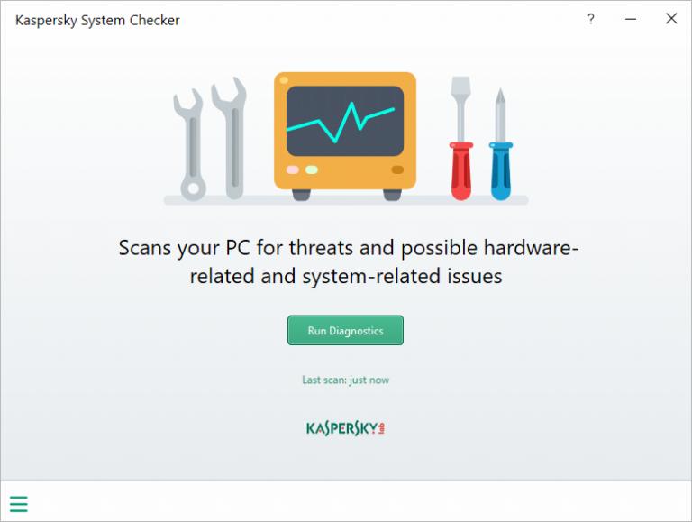 KasperskySystemChecker-768x579