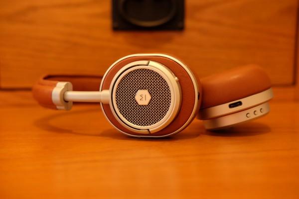 MW50 Ear Cup