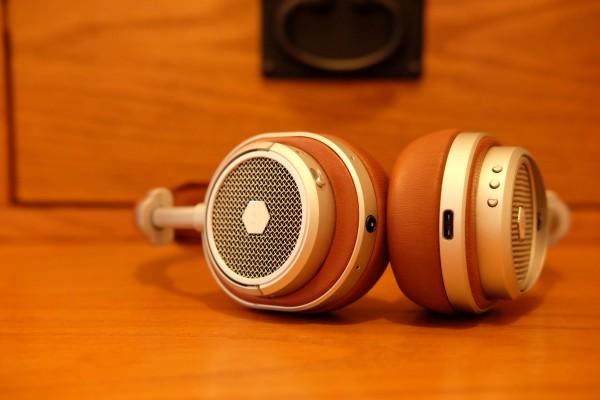 MW50 HeadphonesJPG