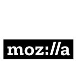 MozillaLogoNew