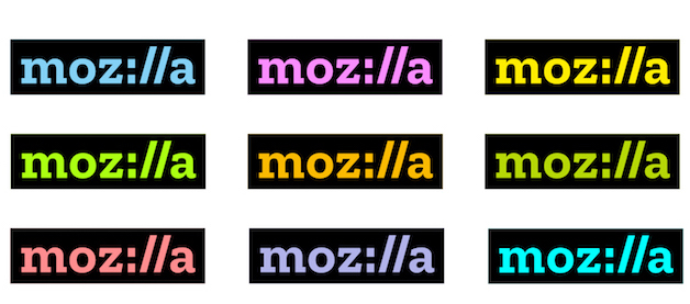 MozillaRebrand02