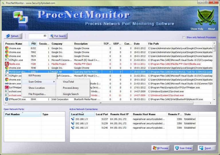 ProcessNetworkMonitor-768x540