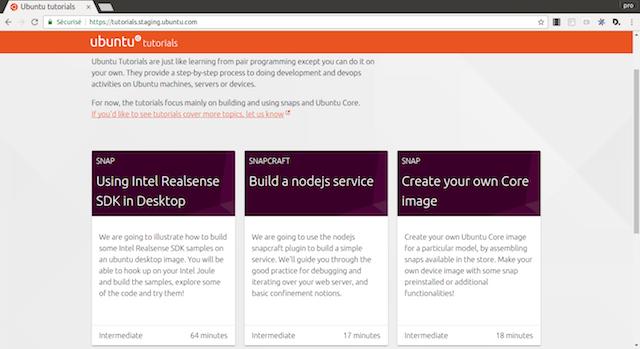 Ubuntu_Tutorial