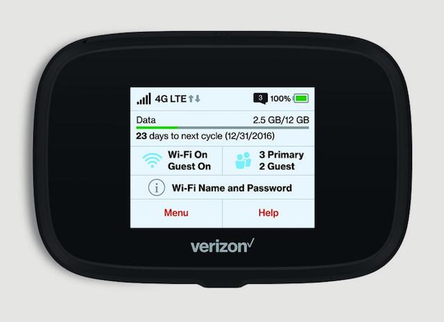 verizon lte a mifi 7730l jetpack has color display 802 11ac and rh betanews com verizon jetpack mifi 6620l user manual Verizon MiFi Jetpack Manual