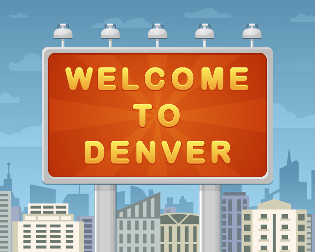 WelcomeToDenver