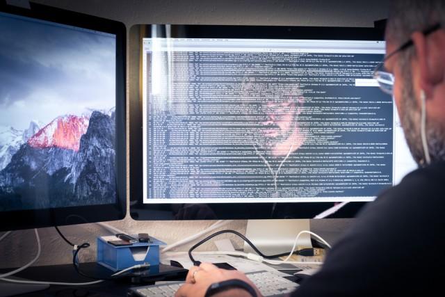 Writing code coding programming programmer coder developer