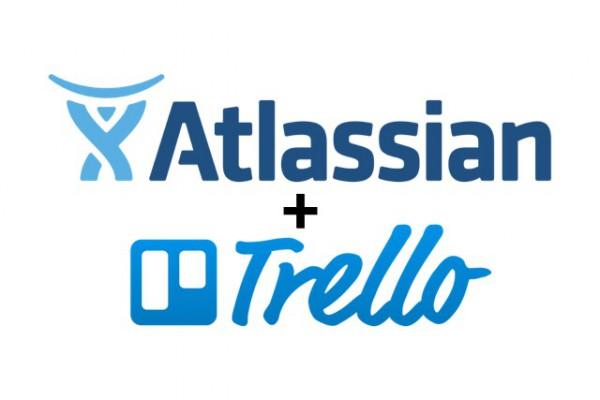 atlassian-trello