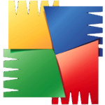 avg_secure_search_icon