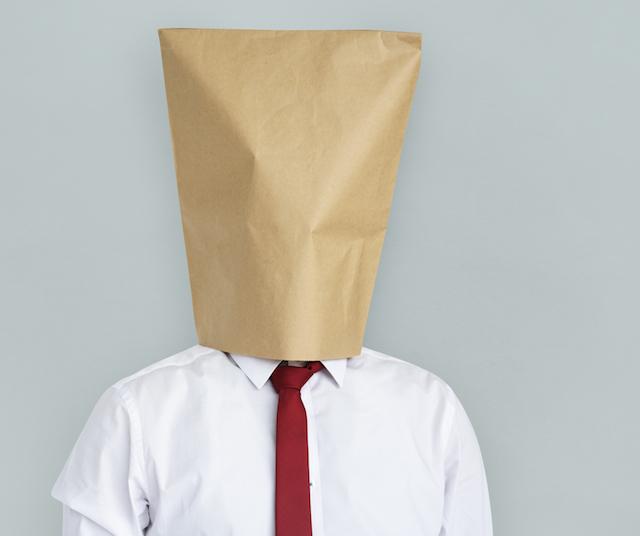 bag_head_shame
