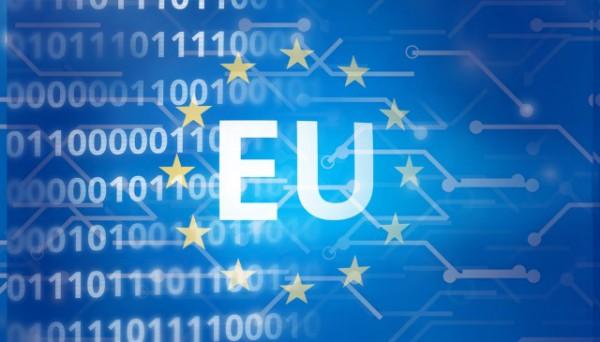 eu-tech-flag