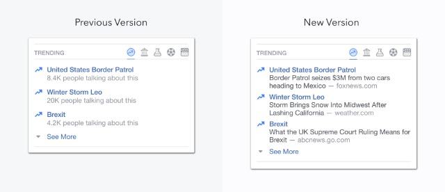 facebook-trending-topics-update