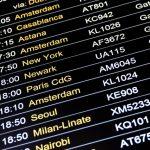 flight-departure-board