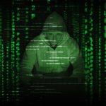green-light-hacker