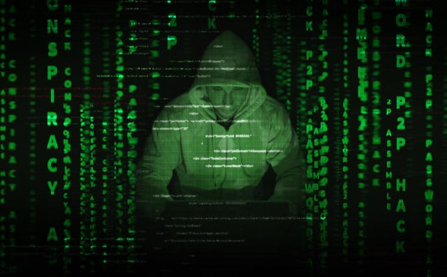 Preempt allows organizations to detect and block hacker reconnaissance tools