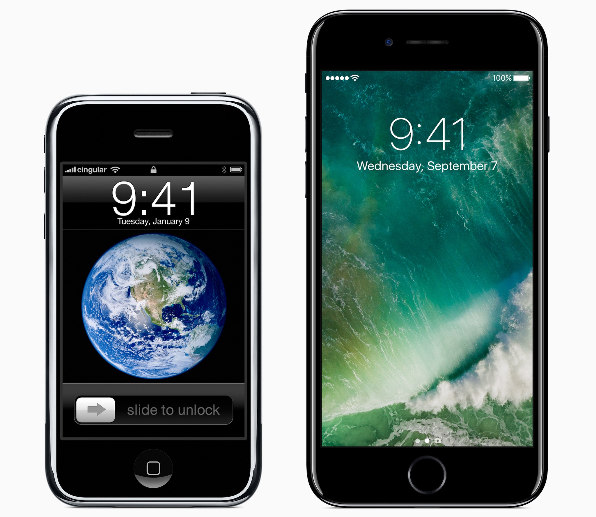 order of iphones from oldest to newest iphones in order from oldest to newest 22726