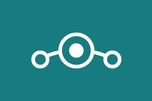 lineageos-logo.jpg
