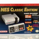 nes-classic-edition