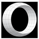 opera-dev-200x175