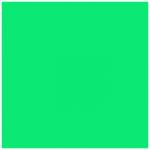 opera-neon-200x175