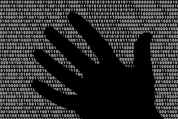 steal-data-binary-hand