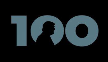 trump-100-days-eff