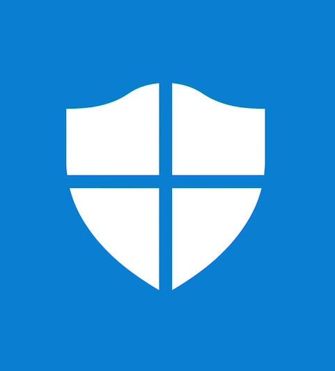The New Windows Defender Security Center Aims To Improve