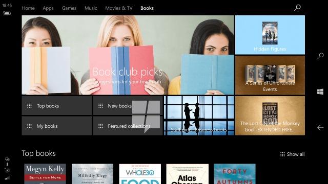 windows-10-ebooks
