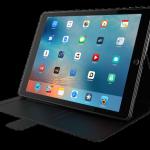 27405_GEAR4_iPadPro12.9_21