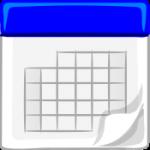 Calendarscope.200.175