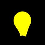 LightBulb.200.175