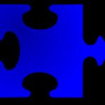 MapPuzzle.200.175