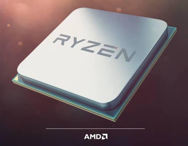 Ryzen_AMD