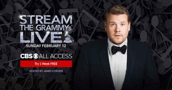 Stream-the-GRAMMYs-on-Roku_blog