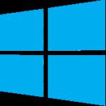 Windows10VirtualDesktopEnhancer.200.175