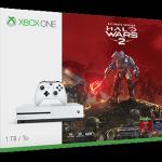 XboxOneHaloWars2