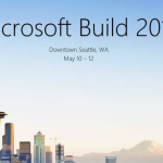 build-2-640x376