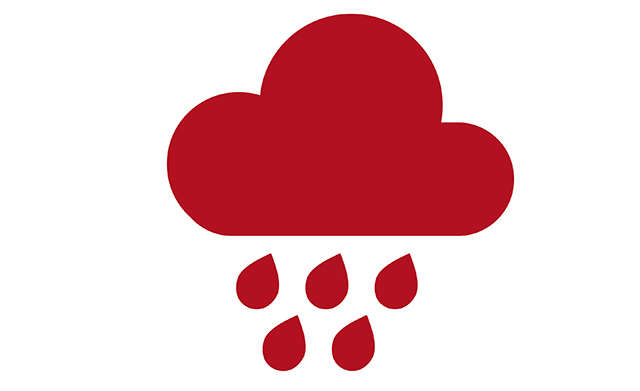 cloudbleed 2