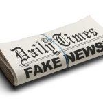 fake-news-newspaper
