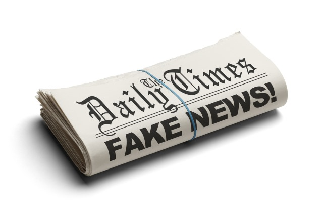 fake-news-newspaper