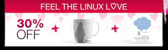 feel_the_linux_love_banner2