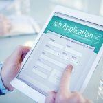 job-application