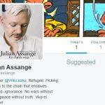 julian-assange-twitter