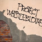 protect-whistleblowers