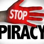 stop-piracy