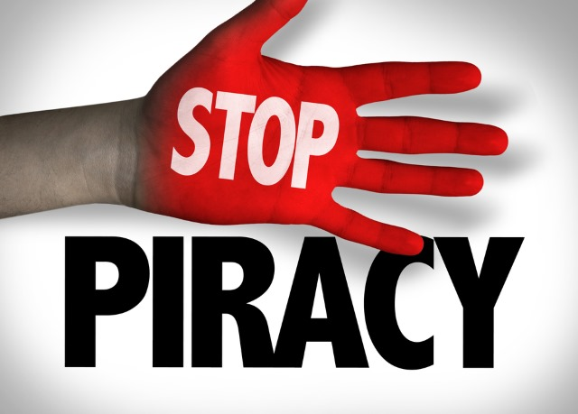 Google, Microsoft agree for piracy crackdown
