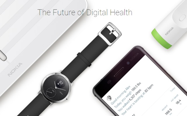 withings-rebands-nokia